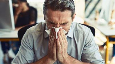 از بین بردن خلط گلو, راههای خانگی از بین بردن خلط گلو,درمان گیاهی خلط گلو,روشهای از بین بردن خلط گلو