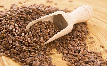 داروهای گیاهی برای درمان پروستات,درمان پروستات,گیاهان دارویی برای درمان پروستات