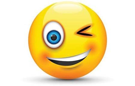 جوکهای جدید خنده دار, جوکهای جدید و خنده دار, مطالب طنز و خنده دار,جوکهای جدید