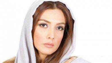 Photo of مصاحبه و بیوگرافی لیلا زارع + جدیدترین تصاویر لیلا زارع