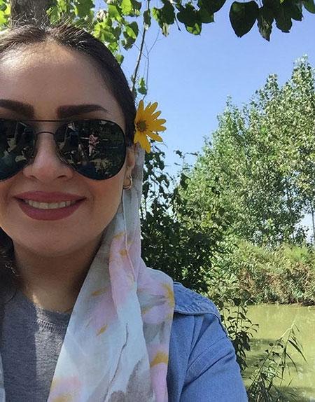 مهشید ناصری, بیوگرافی مهشید ناصری,عکس های مهشید ناصری