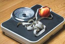Photo of مواد غذایی چاق کننده اما سالم!؟