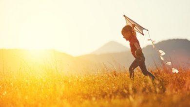 Photo of متن های زیبا در مورد خوشبختی و شادی در زندگی