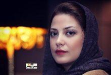 تصویر بیوگرافی طناز طباطبایی + عکس ، مصاحبه و اینستاگرام
