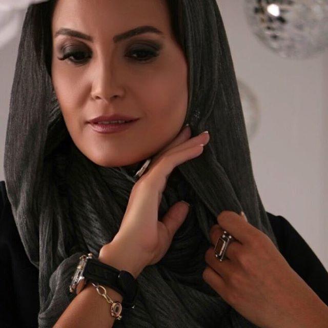 سامیه لک,بیوگرافی سامیه لک,تصاویر سامیه لک,عکس هاس سامیه لک