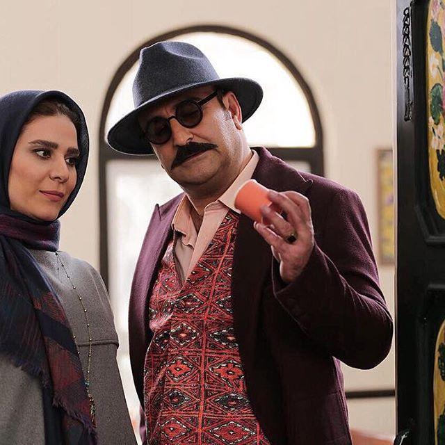 مهران احمدی,بیوگرافی مهران احمدی,عکس های مهران احمدی,زندگی نامه مهران احمدی