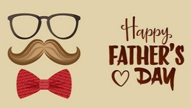 Photo of متن های زیبای تبریک روز پدر