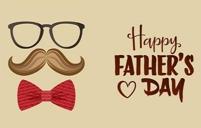 جملات فوق العاده زیبای تبریک روز پدر, پیام روز پدر, متن برای روز پدر,جملات تبریک روز پدر