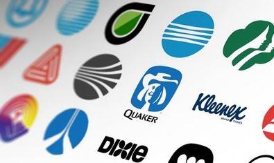 طریقه ساخت لوگو, طراحی لوگو,آموزش طراحی لوگو,نکات طراحی لوگو