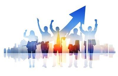 موفقیت شغلی, اس ام اس تبریک موفقیت شغلی,پیام برای عرض تبریک موفقیت,پیام تبریک بابت موفقیت شغلی