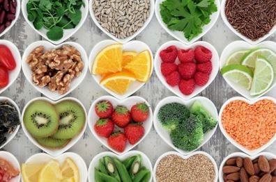 غذاهای مفید برای بیماران مبتلا به ورم مفاصل, بیماران مبتلا به ورم مفاصل,رژیم غذایی برای آرتریت روماتوئید,مواد غذایی دشمن روماتیسم