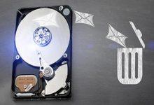 Photo of روش هایی برای خالی کردن فضای هارد دیسک در ویندوز