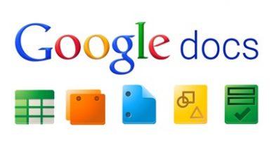 Photo of گوگل داکس چیست؟ آشنایی با قابلیت های سرویس گوگل داک