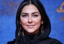 Photo of بیوگرافی هدی زین العابدین بازیگر و مدلینگ + عکس های خانوادگی اش