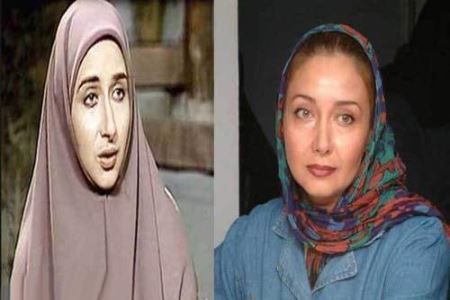 کتایون ریاحی قبل و بعد از عمل زیبایی,بازیگران ایرانی قبل و بعدی از عمل زیبایی