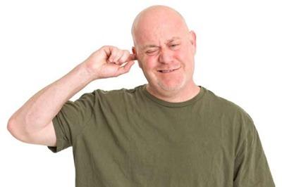 علل خارش گوش, درمان خانگی خارش گوش,عوامل خارش گوش و درد گوش, درمان خارش گوش