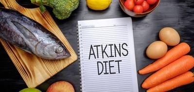 مضرات رژیم اتکینز, غذاهایی که در رژیم اتکینز می توان خورد,غذاهای مناسب برای رژیم اتکینز,سبزیجات رژیم اتکینز