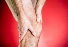 Photo of علل ، علائم و درمان قفل شدن زانو