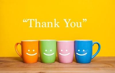 جمله تشکرآمیز از مدیر ها, جملات تشکرآمیز,متن تقدیر و تشکر از استاد,پیام تشکر از دوست, جملات تشکر