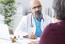تصویر علل ، علائم و درمان آتروفی بیضه (کوچک شدن بیضه ها)