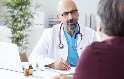 درمان آتروفی بیضه, آتروفی بیضه چپ,درمان کوچک شدن بیضه ها,دلیل کوچک شدن بیضه ها