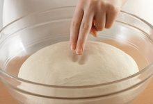 Photo of خمیرمایه چیست؟ نحوه استفاده از خمیر مایه
