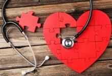 Photo of همه چیز درباره باتری قلب