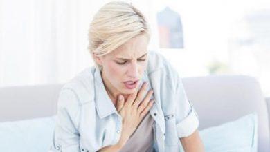 Photo of علل، علائم و راه درمان نارسایی تنفسی حاد