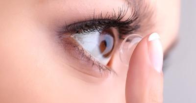 راه درمان نزدیک بینی, درمان طبیعی نزدیک بینی چشم, ارتوکراتولوژی چیست,مضرات ارتوکراتولوژی