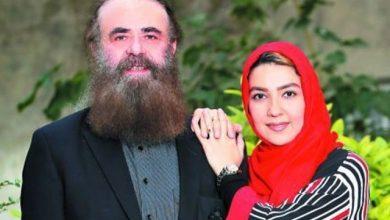 Photo of بیوگرافی سارا صوفیانی و همسرش + مصاحبه و عکس های سارا صوفیانی