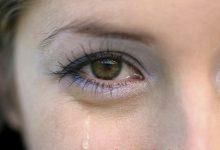 Photo of علل و راه درمان آبریزش چشم (ریزش اشک از چشم )
