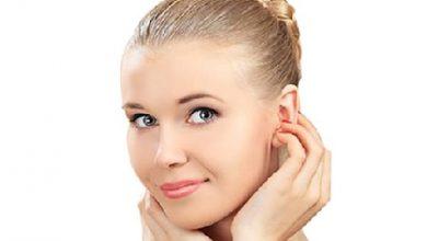 Photo of اتو پلاستی یا جراحی زیبایی گوش چیست؟