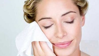 Photo of روش صحیح پاک کردن آرایش چشم و معرفی چند پاک کننده های آرایش با مواد طبیعی
