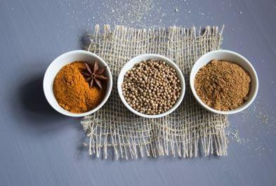 رفع درد مفاصل, گیاهان دارویی برای درد مفاصل,بیماری درد مفاصل,گیاه برای جلوگیری از درد مفاصل