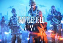 Photo of سیستم مورد نیاز Battlefield V به همراه سیستم پیشنهادی RTX + تریلر