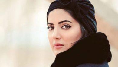 Photo of بیوگرافی هلیا امامی (+عکسهای جدید)