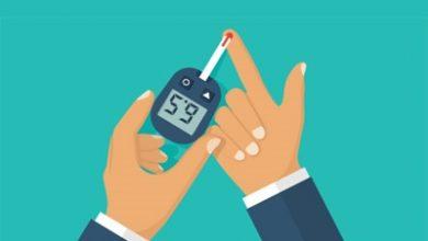 Photo of آموزش اندازه گیری قند خون در خانه و راهنمای خرید دستگاه قند خون