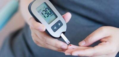طرز استفاده از دستگاه قند خون خانگی, انواع دستگاه قند خون