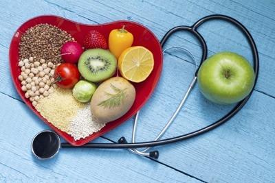 کاهش کلسترول خون وچربی, مواد غذایی مفید برای کاهش کلسترول خون,پایین آوردن کلسترول خون,کاهش کلسترول