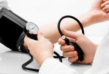 Photo of داروهای گیاهی برای درمان فشار خون بالا
