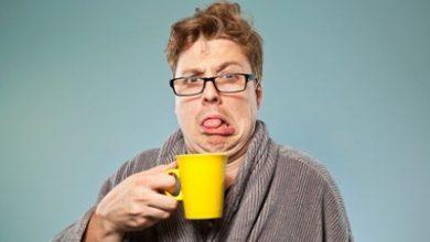 Photo of علت طعم تلخ در دهان راه درمان