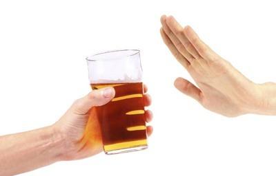 ترک الکل و مشروبات الکلی, راههای ترک الکل,استفاده از مشروبات الکلی,تاثیر مشروبات الکلی بر کبد
