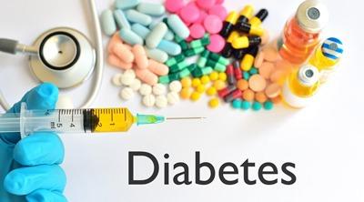 درمان دیابت بارداری, جدیدترین درمان دیابت,بهترین درمان دیابت,اخرین روش درمان دیابت نوع یک