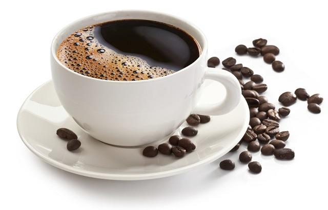 خواص داروئی قهوه, آشنایی با خاصیت قهوه,آشنایی با خواص قهوه,خاصیت قهوه