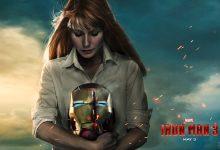 Photo of دانلود فیلم Iron Man 3 2013 مرد آهنی ۳ با دوبله فارسی