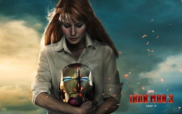 دانلود فیلم Iron Man 3 2013 مرد آهنی 3 با دوبله فارسی