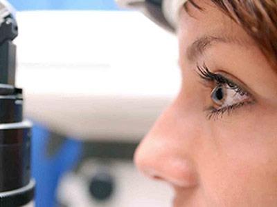 جدیدترین روش درمان قوز قرنیه, علائم بیماری قوز قرنیه,راههای درمان قوز قرنیه,عوارض قوز قرنیه