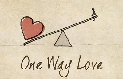 جملات دوست داشتن یک طرفه, جملات دوست داشتن,عشق و دوست داشتن,جمله دوست داشتن