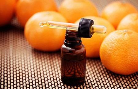 روغن پرتقال,خواص روغن پرتقال,فواید روغن پرتقال
