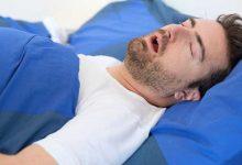Photo of همه چیز را درباره وقفه تنفسی هنگام خواب یا آپنه بدانید!
